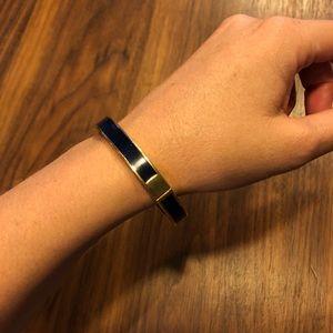 Kate Spade Navy Magnetic Bracelet